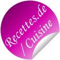 recettes-badge (2)