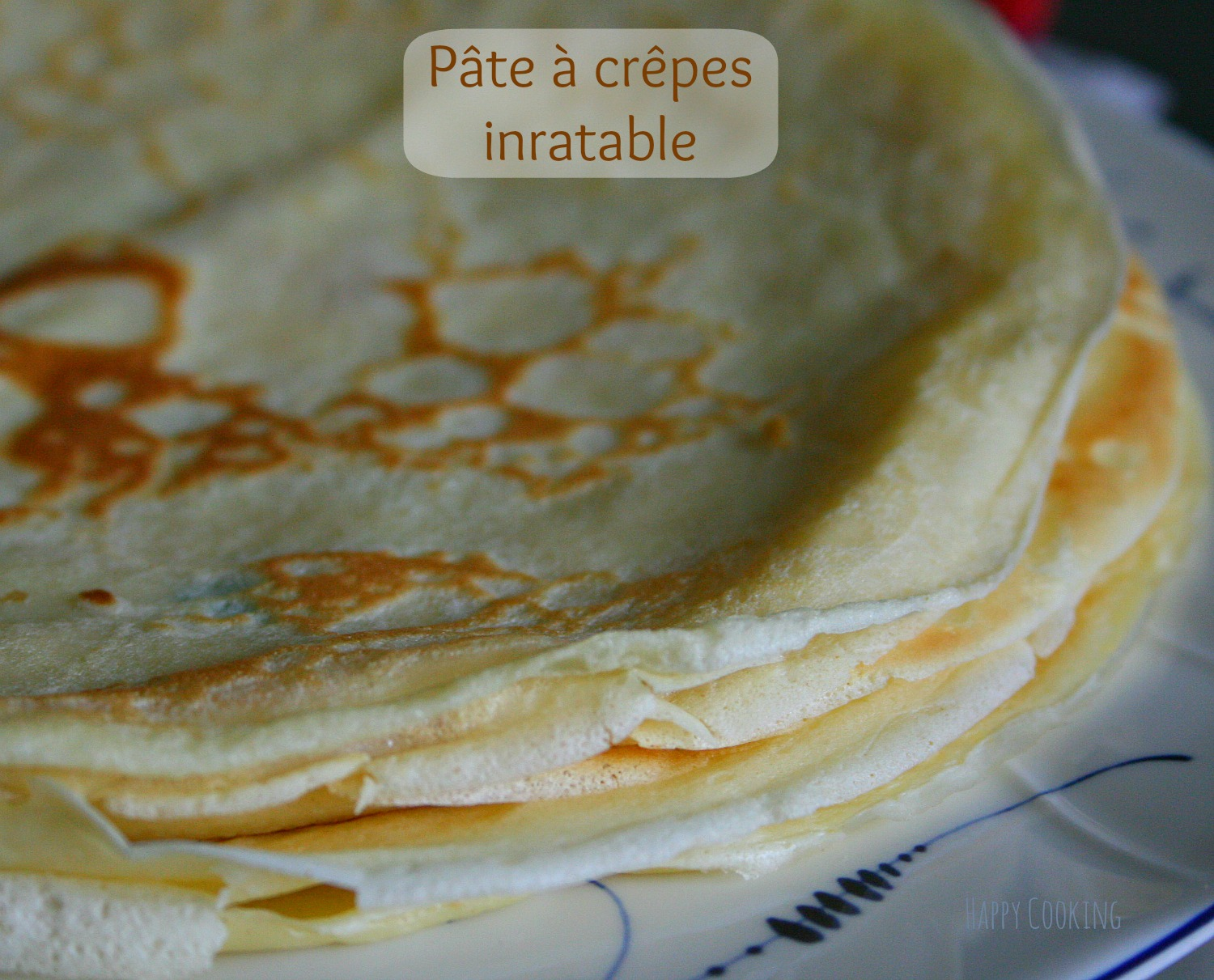 p 226 te 224 cr 234 pes inratable happy cooking