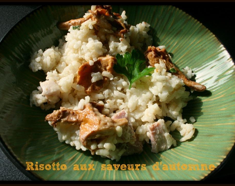 Ch rie qu est ce qu on mange happy cooking page 6 - Vivolta cuisine cherie qu est ce qu on mange ...