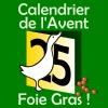 foie-gras-2012_S