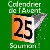 saumon-2012_S