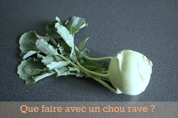 Chou rave