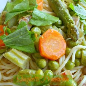 Ch rie qu est ce qu on mange happy cooking page 4 - Vivolta cuisine cherie qu est ce qu on mange ...