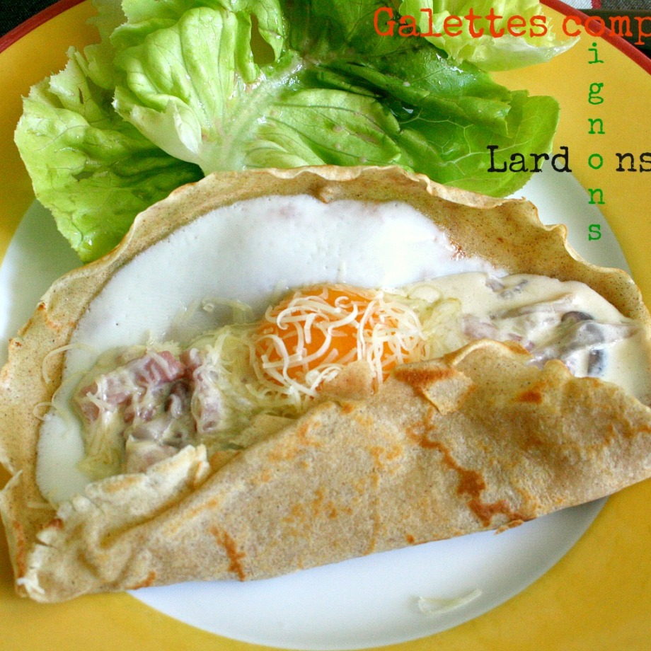 Ch rie qu est ce qu on mange happy cooking page 2 - Vivolta cuisine cherie qu est ce qu on mange ...