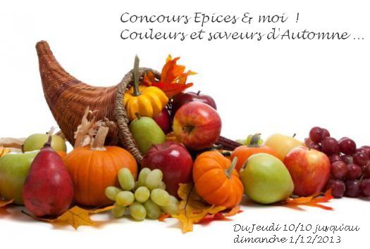 equilibrez-vos-repas-de-famille-avec-les-produits-d-automne_large