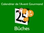 buches-2013.150x113
