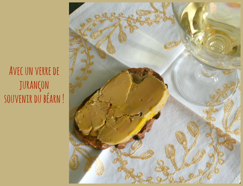 301 moved permanently - Foie gras maison en terrine ...