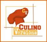 logo Culino