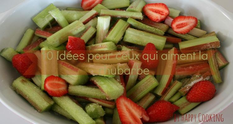 recettes-de-rhubarbe