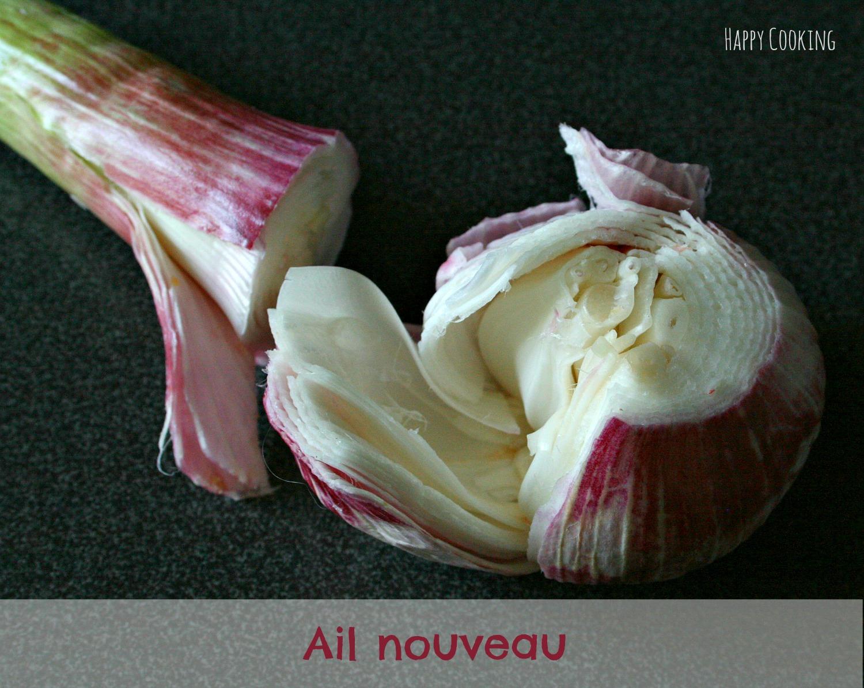 Foie de veau au balsamique et pur e de petits pois happy - Foie de veau vinaigre balsamique ...
