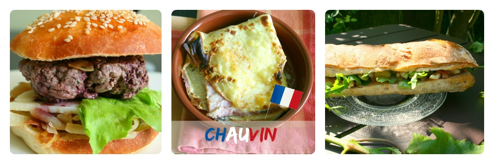 plateau repas made in france
