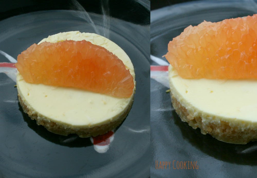 Cheesecake_pamplemouse