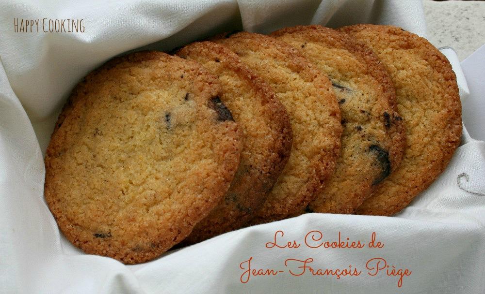 Cookies_JF_Piège
