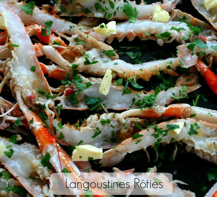 Langoustines_roties