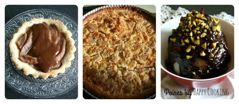 desserts-aux-poires