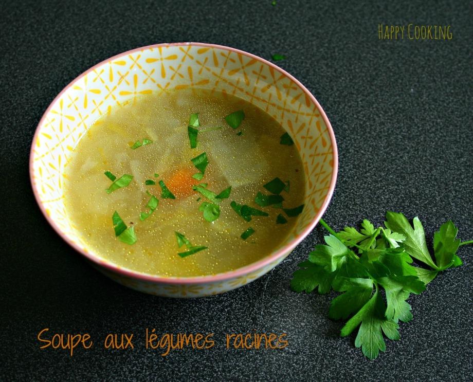 Soupe-aux-legumes-racines