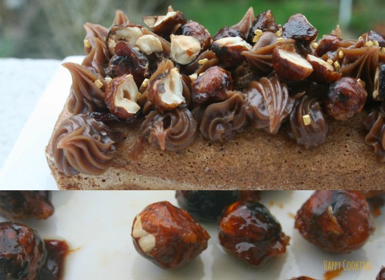 cake-aux-noisettes