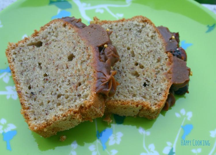 Cake-moelleux-noisette