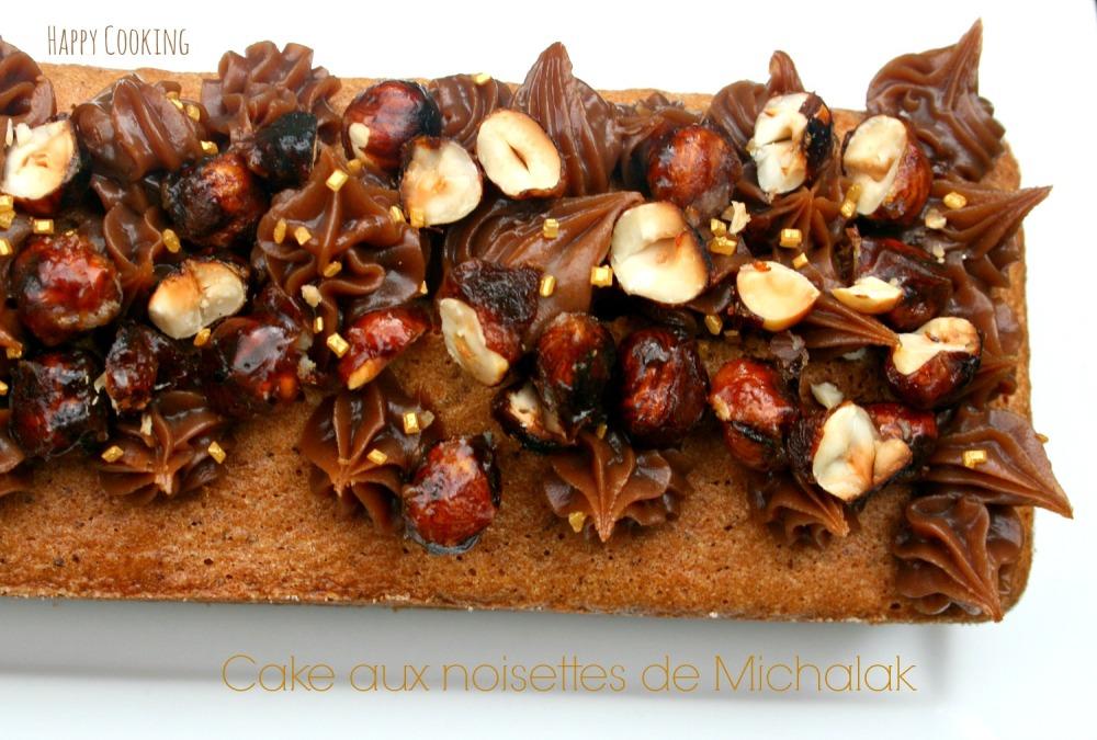 cake-noisette-michalak
