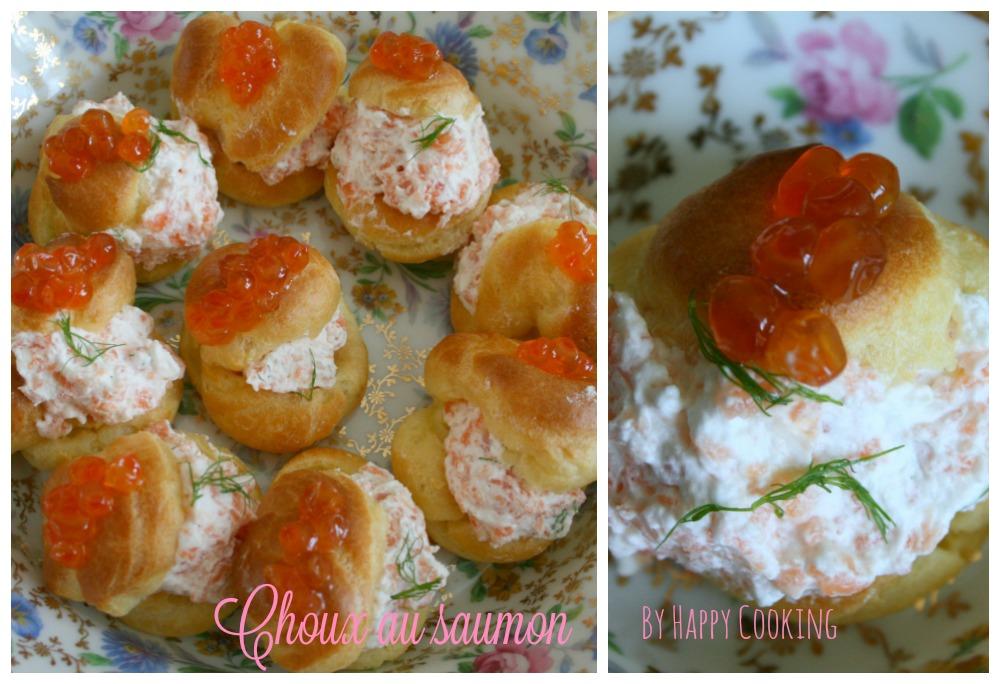 choux-saumon