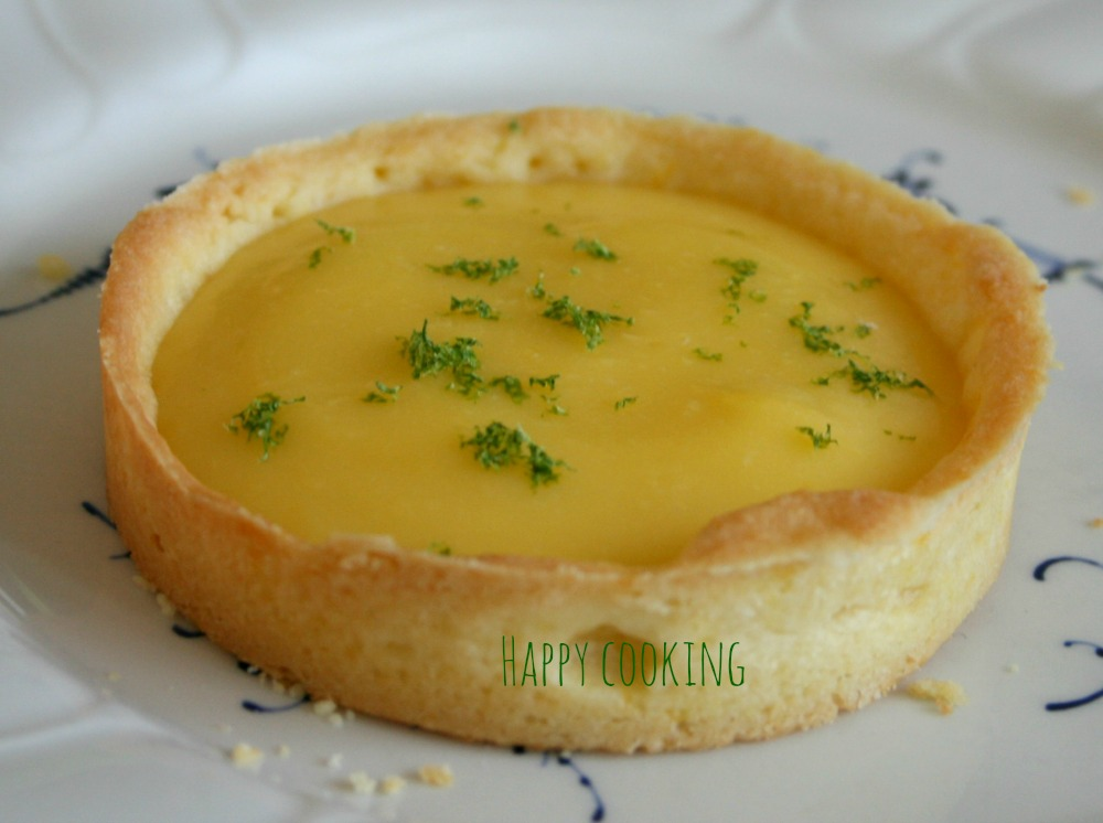 Tarte-au-citron-philippe-Conticini