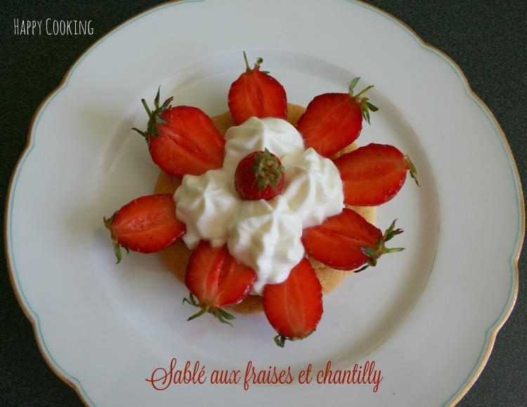 Sable-aux-fraises
