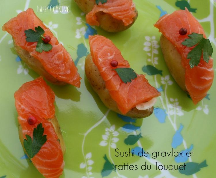 sushi-gravlax-ratte-touquet