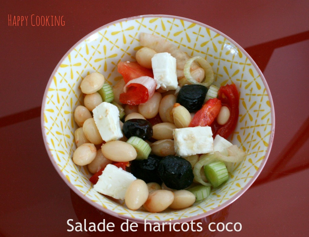 salade_haricots_coco