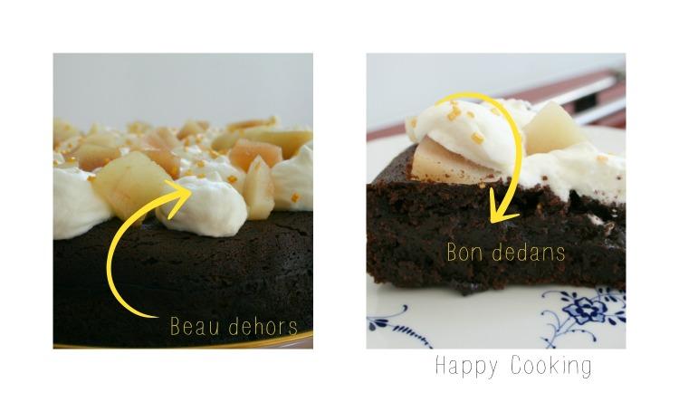 gateau-chocolat-trop-bon