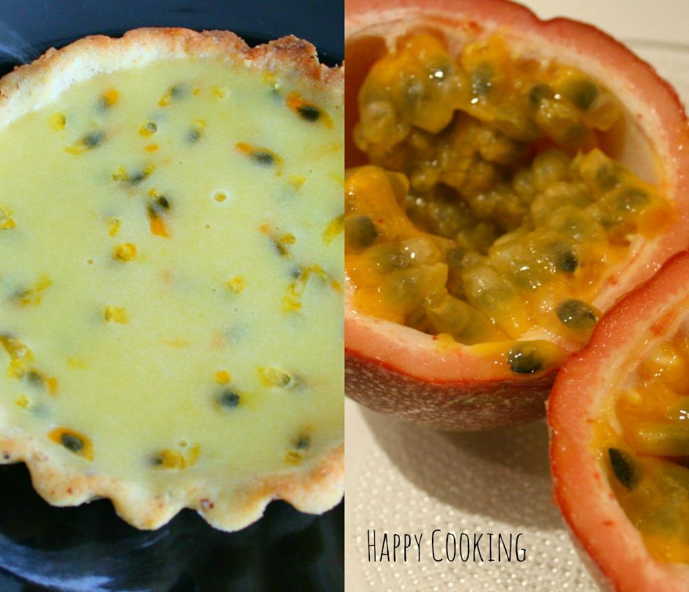 tarte-fruit-de-la-passion