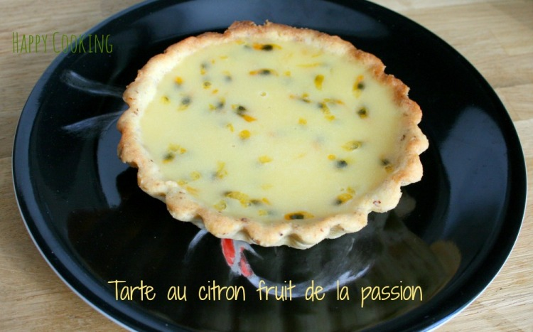 tarte_citron-fruit-de-la-passion