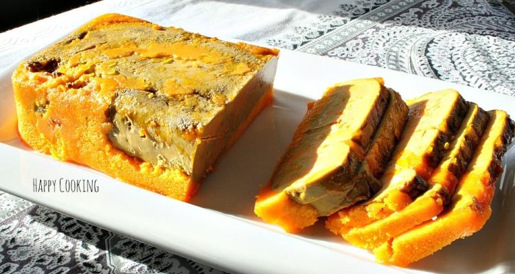 foie-gras-cuisson