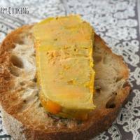 4 méthodes pour faire son foie gras maison