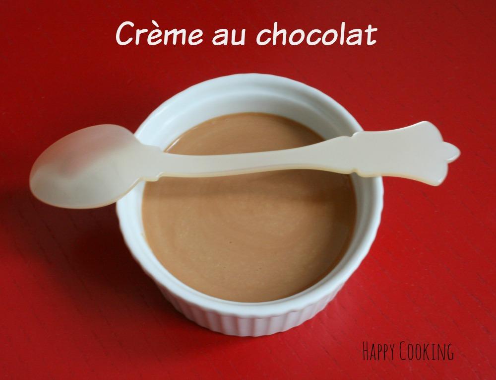 creme-chocolat-felder