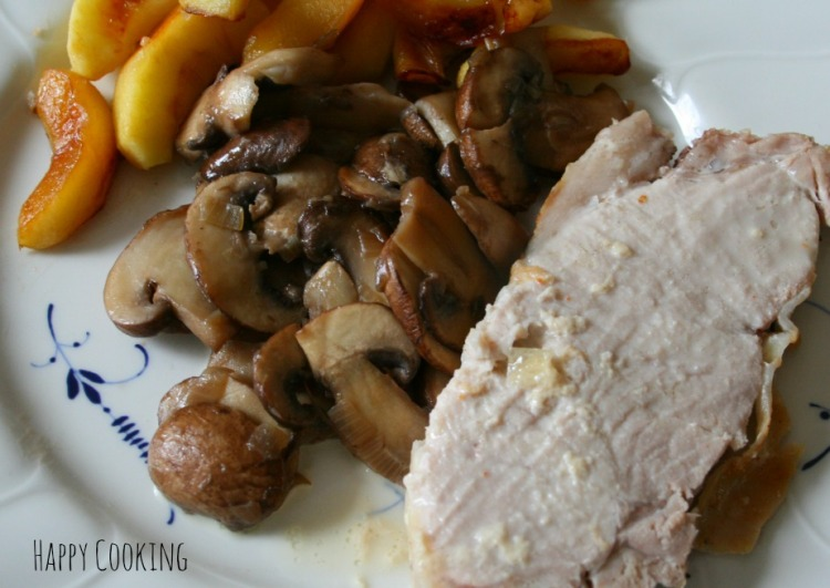 roti-porc-cuit-au-lait