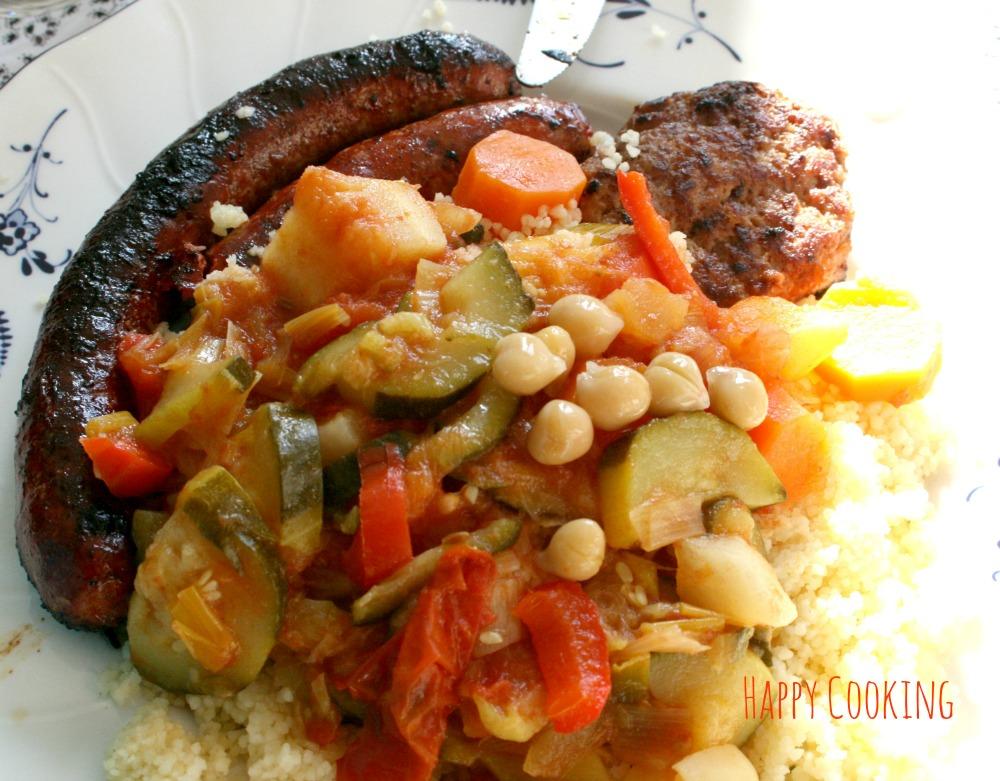 couscous-maison-legumes-racine