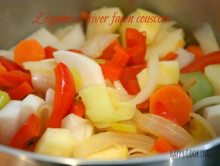 legumes-facon-couscous