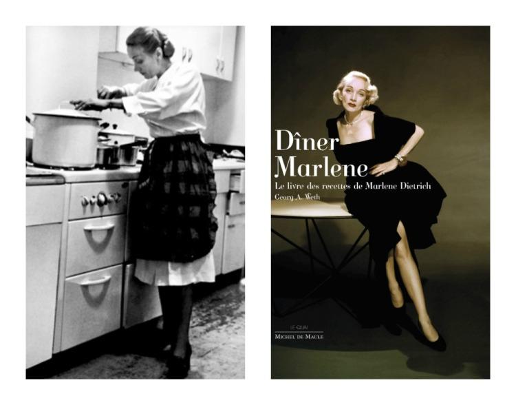 marlene-dietrich-cuisine